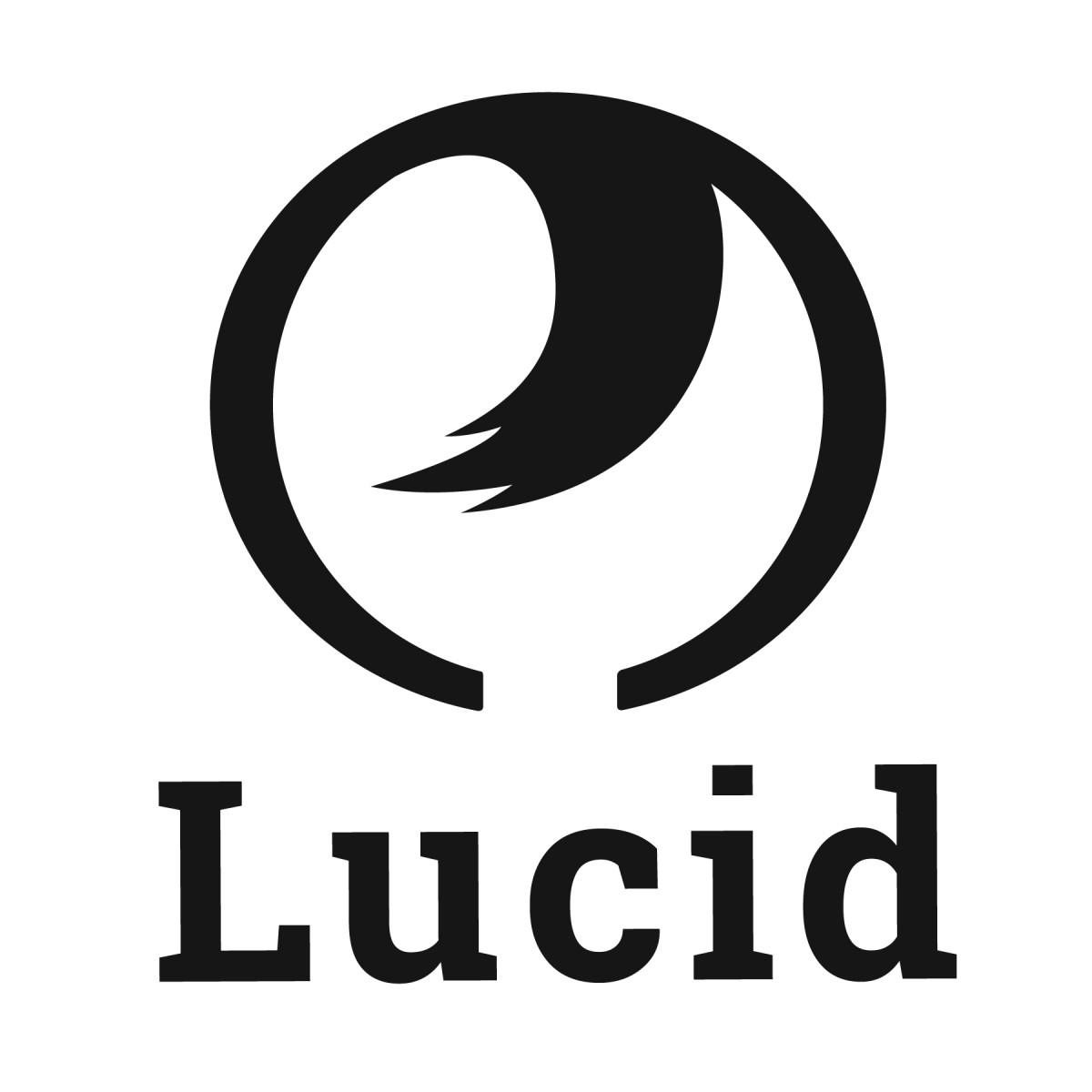 Lucid Logo Www Pixshark Com Images Galleries With A Bite